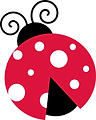 another ladybug clip art.png