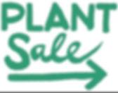 full_Plant_Sale.jpg