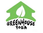greenhouse yoga.png