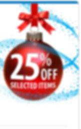 25 percent off ornaments.jpg