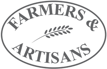 farmers and artisans.png