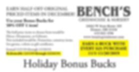 Holiday_1Benchs2019BB (1)-1-2 (1)_page-0