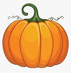 pumpkin clip art.jpg