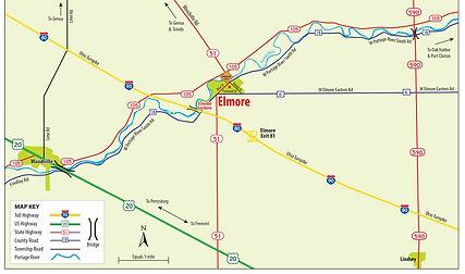 Elmore-Detour-Map (1).jpg