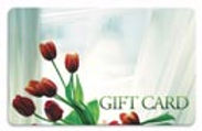 benchs gift card.jpg
