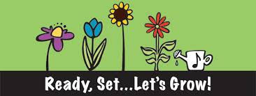 ready let's grow 2020 image.jpg