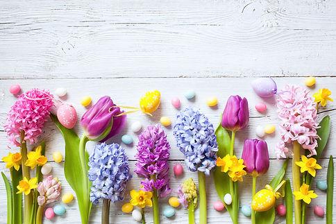 easter flower background.jpg