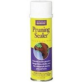 BONIDE PRUNING WOUND SPRAY