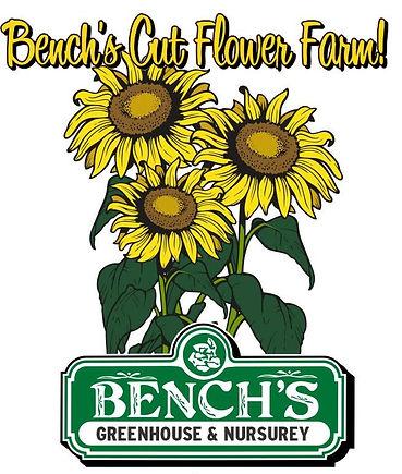 71946 Benchs cut flower farm signs (1).j