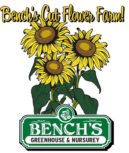 71946 Benchs cut flower farm signs (1).j