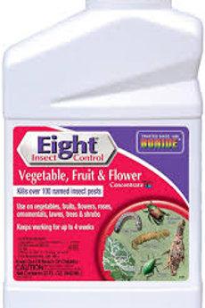 BONIDE EIGHT VEG FRUIT & FLOWER