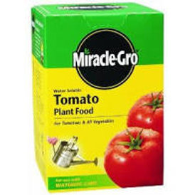 MIRACLE GRO FOR TOMATOES 3LB