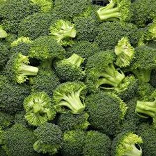 Broccoli 2 pack