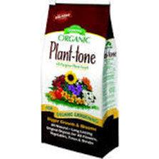 ESPOMA PLANT TONE 4LBS