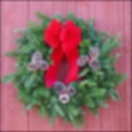 frazier fir wreath.png