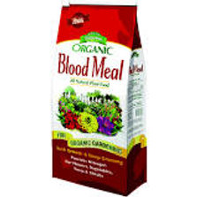 ESPOMA BLOOD MEAL 3.5LB