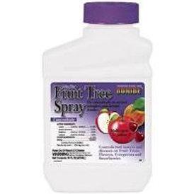 FRUIT TREE SPRAY PT