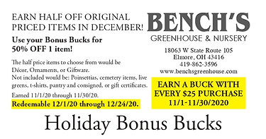 benchs bonus bucks holiday 2020 back.jpg