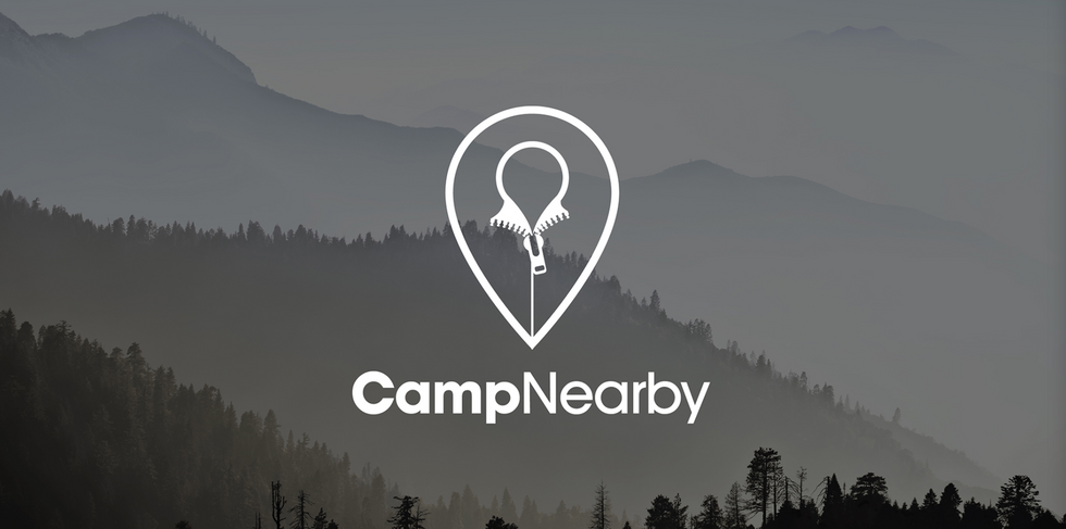 Camp Nearby