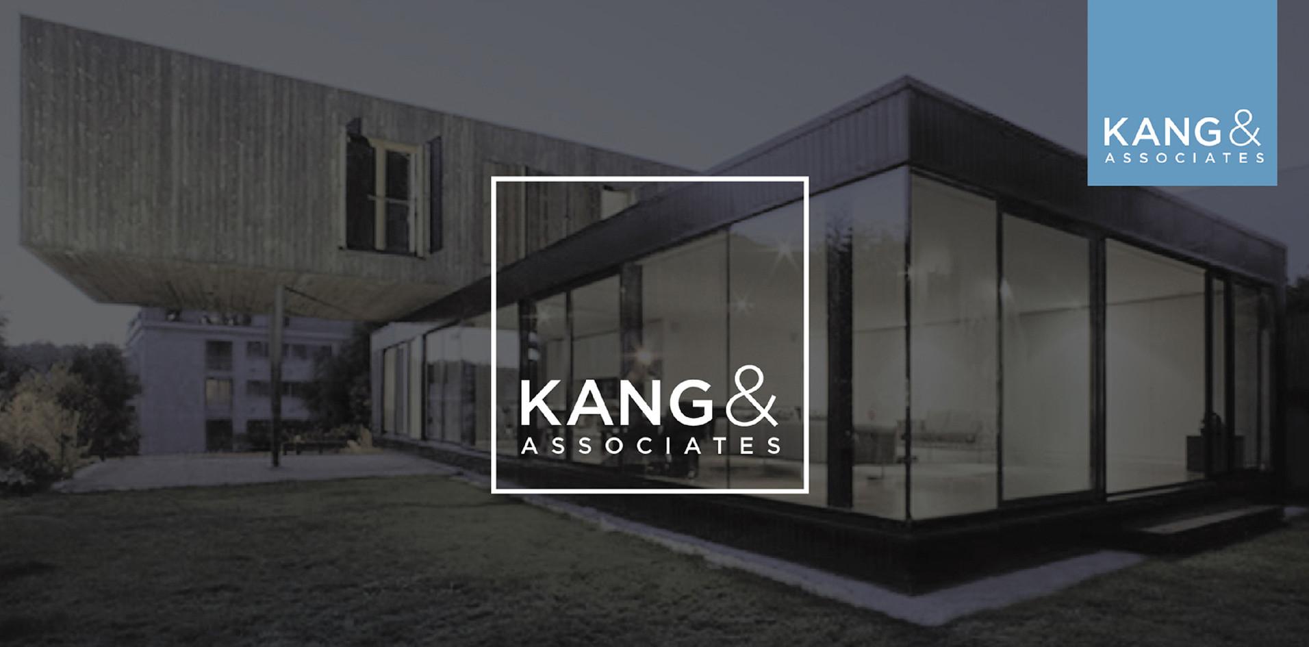 Kang & Associates