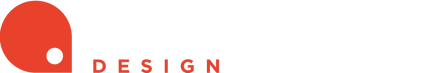 mousetrap logo.png