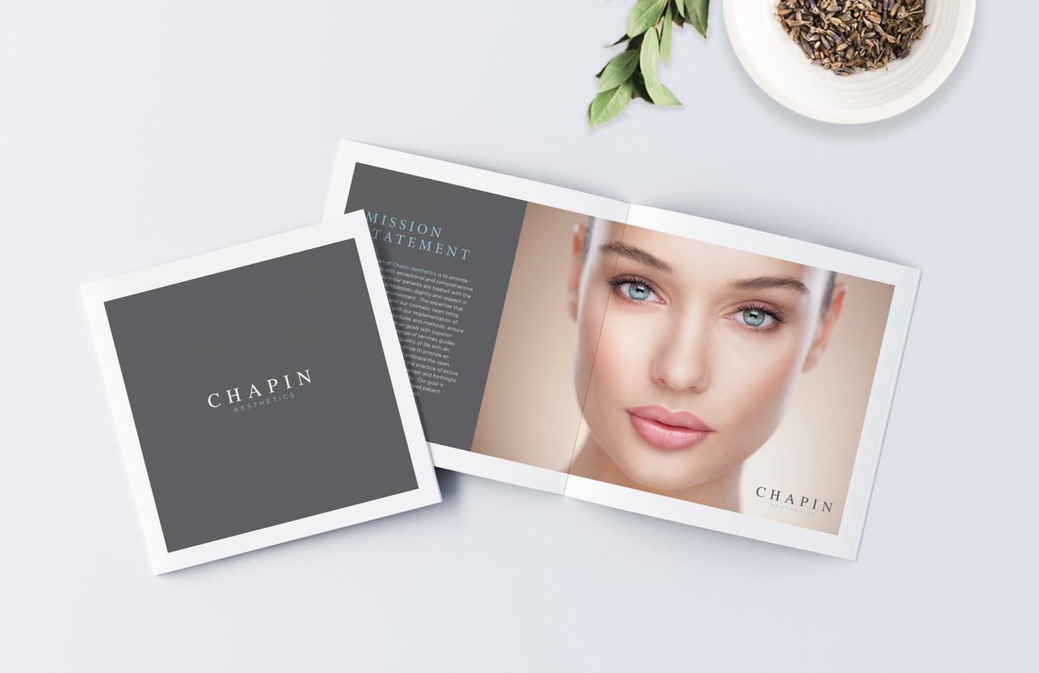 Chapin Aesthetics   I   Cosmetic Surgery