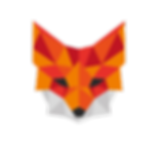 Red Fox_logo.png