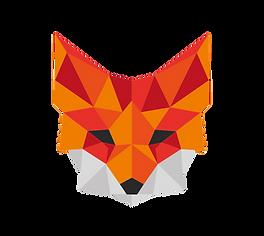 Red Fox_logo.png