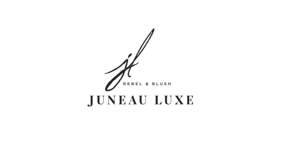 Juneau Luxe