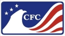 cfc.png