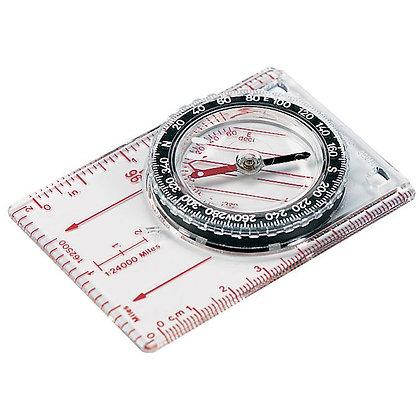 Field Compass