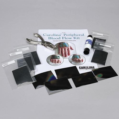 Carolina Peripheral Blood Flow Kit