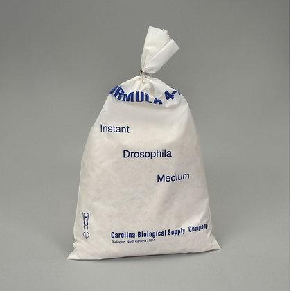 Formula 4-24® Instant Drosophila Medium, Plain, 50 lb