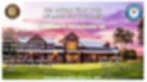 14th-Annual-Golf-Tournament-Web.jpg