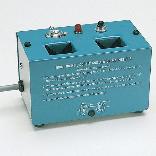 Magnetizer, 220-V