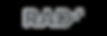 rad-logo.png