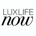 luxlife now
