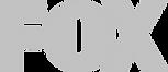 fox-logo-png-white-1.png