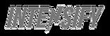 intesify-logo.png