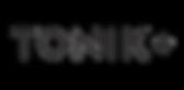 tonik-logo.png