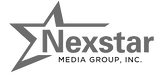 nextstar-logo.png