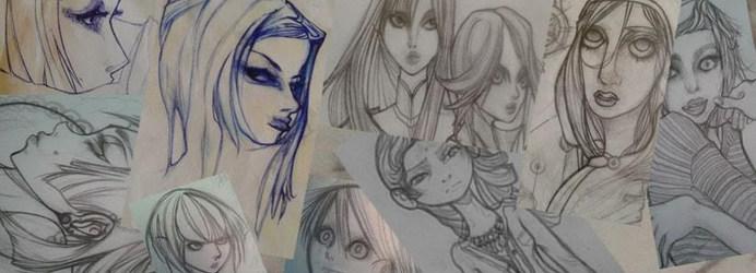 sketches-.jpg
