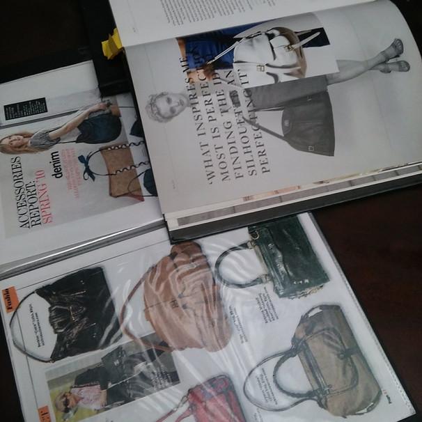 Le'Bulga Press