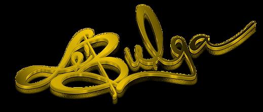 3D Logo Mockup C_edited.png
