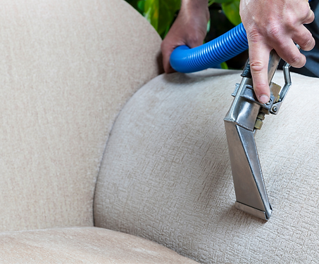upholstery clean.png