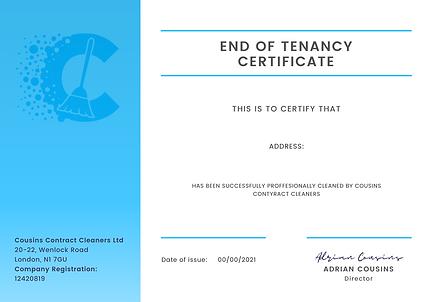 End of Tenancy Certificate.png