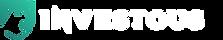 investous-logo-Dark-1.png