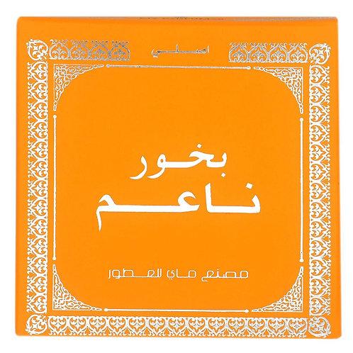 Bakhoor Naaim