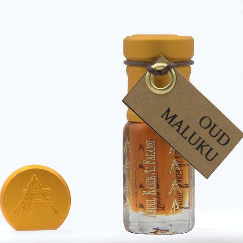 Oud Maluku