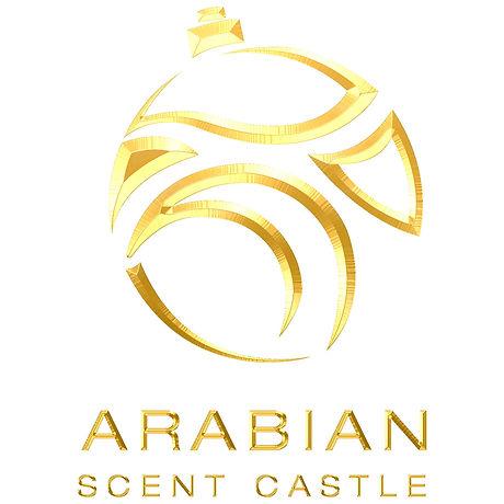 Arabian Scent Castle.jpg